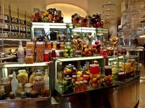 caesars bacchanall buffet a buffet paradise