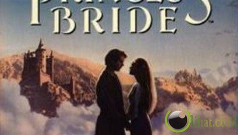 film fantasi yang keren 5 film ini adaptasi dongeng dengan momen ajaib gambar