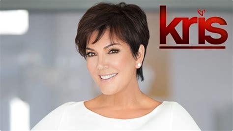 40 best kris jenner haircut images on pinterest kris 40 best kris jenner haircut images on pinterest kris