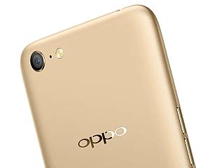 360 Tribal Oppo F3 A77 Dual 5 5 Inchi All Side Pro Garansi oppo a71 price specifications features comparison