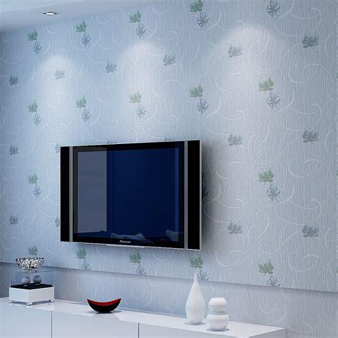 korean garden decoration korean garden 3d wallpaper decoration bedroom living room