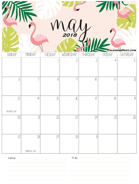 january to december 2018 holidays calendar calendar 2018