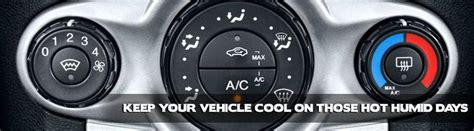 auto air conditioning repair 1991 audi 80 instrument cluster auto ac air repairs in lancaster ca from av bumper to bumper
