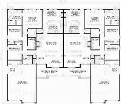 What Is Wic In Floor Plan 1000 Images About House Floor Plans On Pinterest Duplex