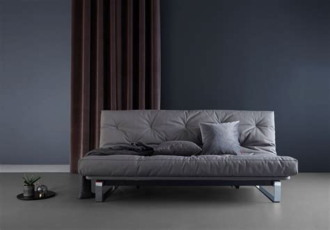 Sofa Bed Everyday Use Everyday Use Sofa Bed Thesofa