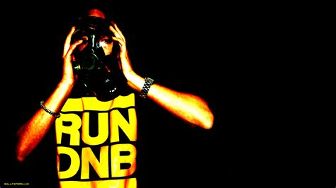 how to a to run run dnb hd fitness and motivational wallpapers