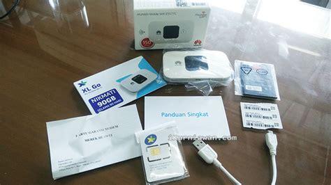Wifi Kotak modem wifi xl go unlock buka kotak dan review singkat ikurniawan