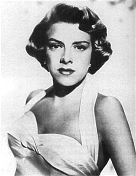 rosemary clooney game show who is