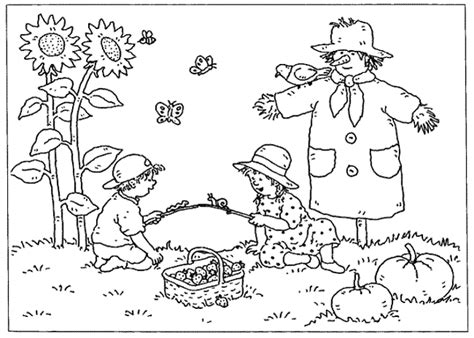 coloring pages for preschoolers fall adorable fall coloring pages for children activity shelter