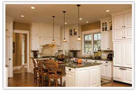 Aristokraft Cabinets Dealers by Darby S Cabinets Aristokraft Cabinets Images Frompo