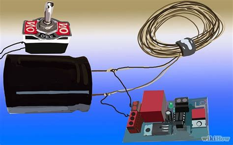 Water Heater Globaltech diagrams of calculators exles of calculators elsavadorla