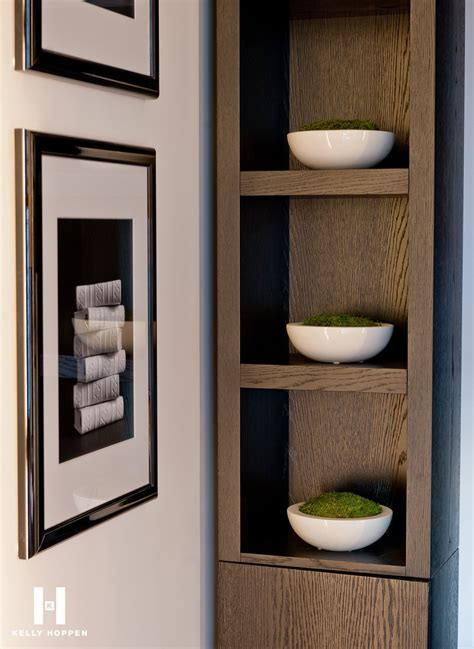 kelly hoppen interiors  iconic projects kelly