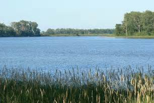 bodies of water list epa approves iowa s 2012 list of impaired water bodies