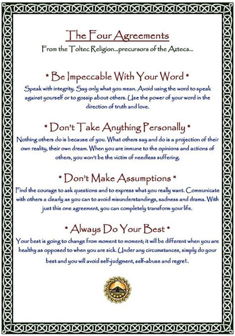 fight 4 us agreement books the four agreements summary the polyman