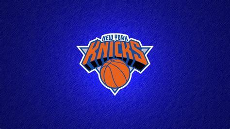 york knicks hd wallpapers  basketball wallpaper