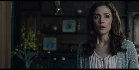 insidious film techniques halloween 2015 12 satisfyingly spooky horror movies to