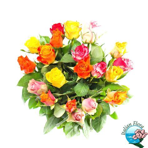mazzo di fiori compleanno migliori mazzo di fiori compleanno amica i migliori mazzi