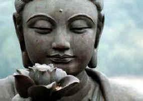 imagenes zen buda beliefnet community gt mystic45 gt buddha lotus