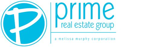 prime real estate serving your real estate needs