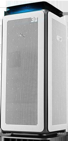 sk magic motion korea air purifier