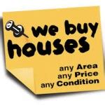 we buy ugly houses st louis the we buy ugly houses warning st louis homebuyers llc