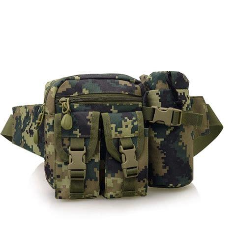 Tas Import 6in1 Grosir Bag B558 jual b9301 green shoulder bag canvas import grosirimpor