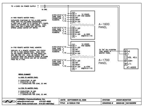 cornell call wiring diagram 33 wiring diagram images wiring diagrams honlapkeszites co
