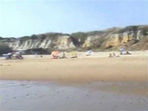 fotos de playa nudista playa de castilla playa en matalasca 241 as playa nudista