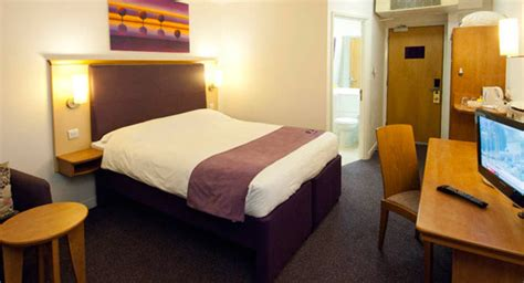 premier inn day room hotels near legoland deal includes 2nd day free
