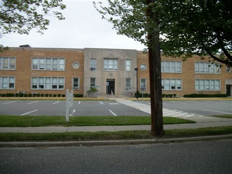 file greene avenue elementary school sayville new york jpg wikimedia commons