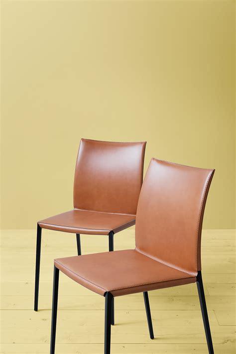 sedie zanotta sedia zanotta spillo table with sedia zanotta sedia