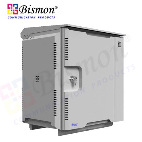 Rack Outdoor by All Products Bismon