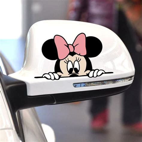 Coole Aufkleber Gratis by 17 Best Ideas About Funny Car Stickers On Pinterest Car