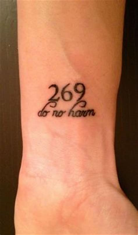 tattoo vegan logo 1000 ideas about vegan tattoo on pinterest tattoos and
