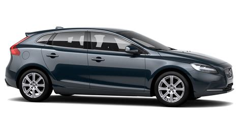 extended warranty volvo volvo extended warranty price 2018 volvo reviews