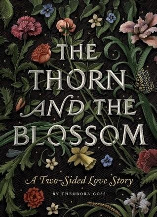 summer on blossom a novel a blossom novel the and the blossom by theodora goss reviews