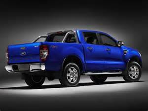 Ford Ranger Truck Accessories Canada 2016 Ford Ranger Price Release Date Diesel Pics Mpg Usa