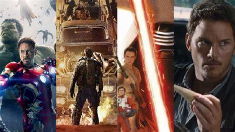 film sains fiksi terbaik 2015 10 film terbaik 2015