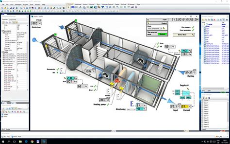 abb acs550 wiring diagram abb circuit breakers wiring
