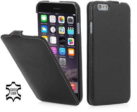 f iphone 6 iphone 6 iphone 6 plus handyh 252 lle leder bag de rucksack