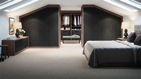Designer Fitted Bedrooms Fitted Bedrooms Bedroom Design Southton Hshire