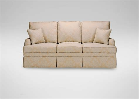 whitney sofa ethan allen 20 choices of ethan allen whitney sofas sofa ideas