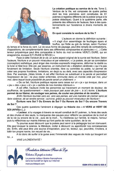 Réparer Un Robinet Mitigeur by R 195 169 Parer Robinet Ext 195 169 Rieur Qui Coule