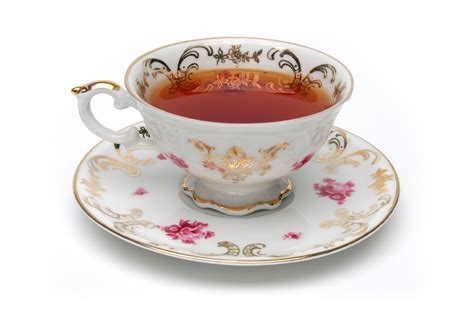 Bilder Teetasse by Are You Your Cup Of Tea Wrong The New Daily