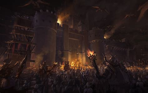 siege fortress city sieges 187 forum post by mrtrevorcooper