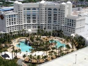 rock hotel ft lauderdale seminole rock hotels in fort lauderdale