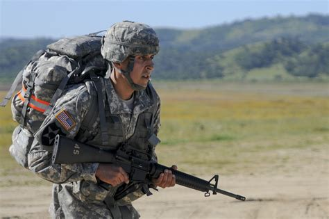 Army Officer Reserve by Army Reserve Enlisted Officer Programs Free