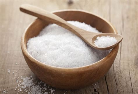 la sal de la 8466333746 191 la sal es mala para la salud