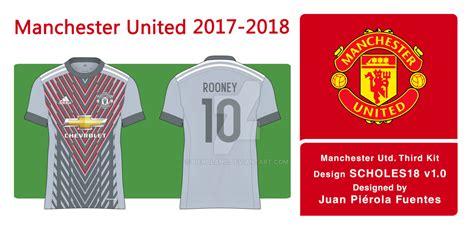 libro manchester united official 2018 calendar 2018 utd newcalendar
