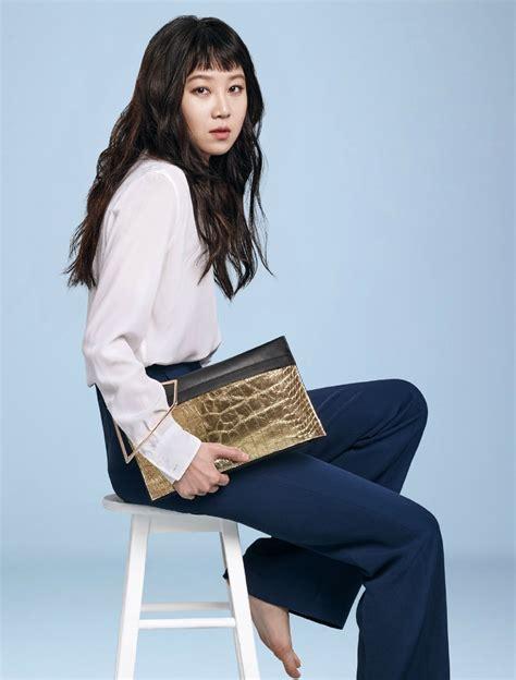 korean actress gong hyo jin gong hyo jin 공효진 page 683 actors actresses soompi